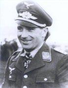Adolf Borchers