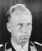 Adolf Glunz