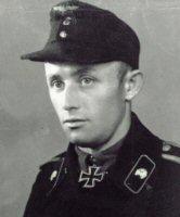 Albert Kerscher