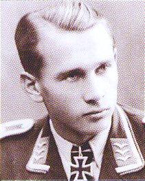 Alfred Grislawski