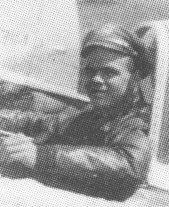 Allen V Mundt
