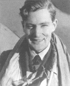 Archibald McInnes