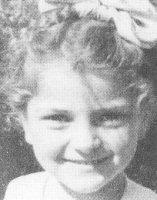 Arlette Gondree-Pritchett