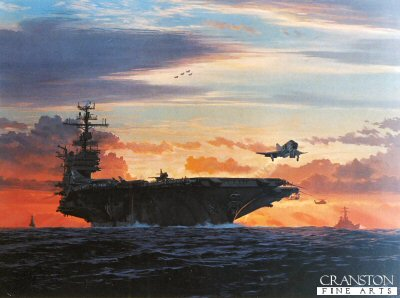 America on the Move by William S Phillips.
