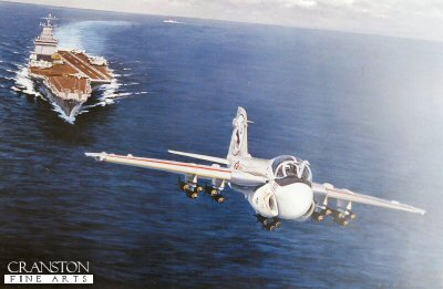 Intruder Outbound by William S Phillips.