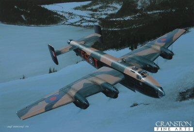 Operation Ebensburg by Ivan Berryman. (GS)