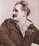 Basil Stapleton