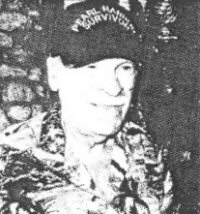 Bernard Rubien