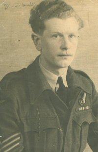 William Bill Higgins