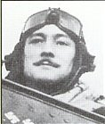 Bob Stanford-Tuck
