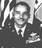 Charles McGee