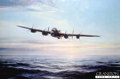 Limping Home by Robert Taylor