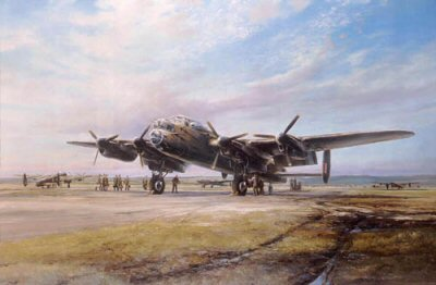 Crewing Up by Robert Taylor