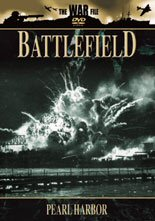 Battlefield - Pearl Harbor