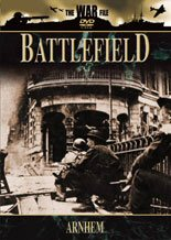 Battlefield - Arnhem