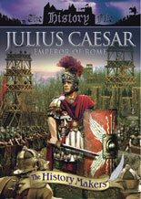 Julius Caesar - Emperor of Rome
