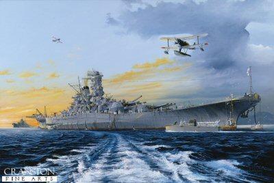 Final Liberty by Randall Wilson.