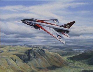 No 56 Squadron Raf Squadron History | RM.