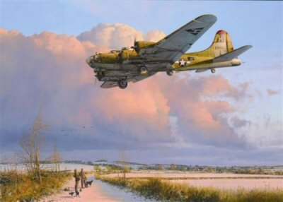 Skipper Comes Home by Robert Taylor