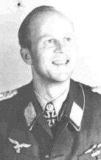Dieter Hrabak