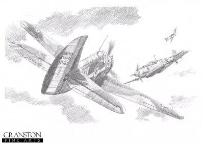 First Combat by David Pentland.