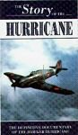 The Story of the Hurricane.