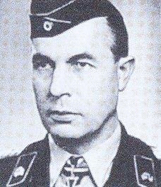 Eberhard Stephan