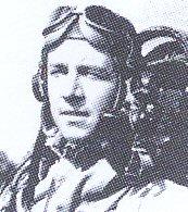 Edgar Whitley