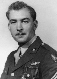 Edward J Saylor