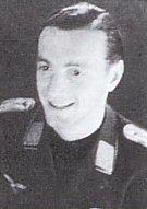 Ernst Scheufele