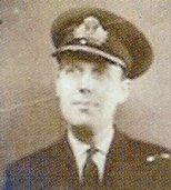 Alan William Frank Sutton