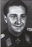 Franz Woidich