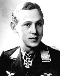 Friedrich Korner