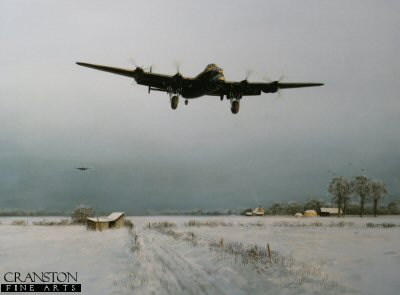Winter Ops by Gerald Coulson. (Y)