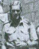 George W Swanwick