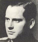 Gerhard Schopfel