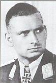 Hajo Hermann