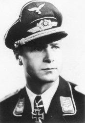 Hans-Ekkehard Bob