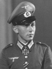Hans Krohn