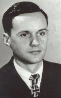 Heinz Franke