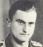 Heinz Marquardt