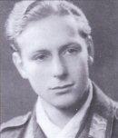 Heinz Radlauer