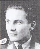 Helmut Ballewski