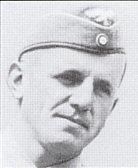 Helmut Bennemann