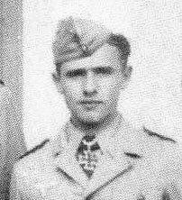 Herbert Fries