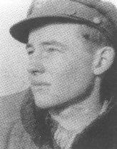 Herbert L Prevost