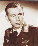 Hermann Buchner