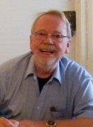 Horst Joachim Joth