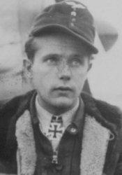 Johannes Naumann