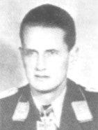 Josef Haibock